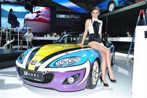 Каждая вторая машина в России покупается в кредит, фото 1