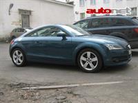 Audi TT Coupe 2.0 TFSI