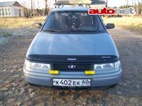 Lada (ВАЗ) 2111