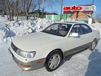 Toyota Vista 1.8