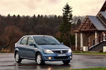 Средняя цена автомобиля в России скоро сравняется с американской, фото 1