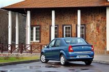 Средняя цена автомобиля в России скоро сравняется с американской, фото 2