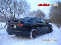 Subaru Legacy 2.0 AWD