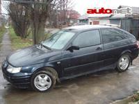 Lada (ВАЗ) 21123
