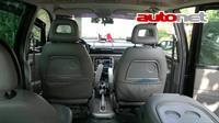 Ford Galaxy 2.8