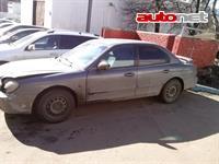 Hyundai Sonata IV 2.0
