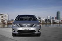 Средняя цена подержанного автомобиля в России, фото 1