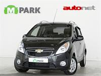 Chevrolet Spark 1.0 AT