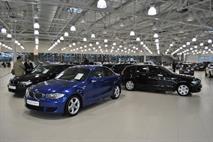 Рынок подержанных машин в России резко вырос, фото 1
