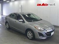 Mazda Axela Sport 1.5