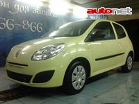 Renault TwingoII 1.2