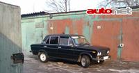 Lada (ВАЗ) 21061