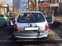 Opel Vita 1.4