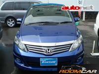 Honda Airwave 1.5