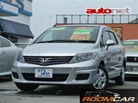 Honda Airwave 1.5 4WD