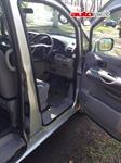 Nissan Serena 2.0 4WD