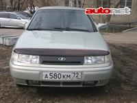 Lada (ВАЗ) 2110М