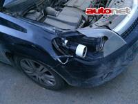 Opel Astra GTC 1.6