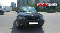 Ford Maverick 2.0 16V 4WD