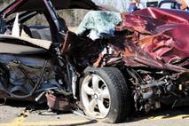 ГИБДД разрешит водителям оставлять место аварии, фото 1