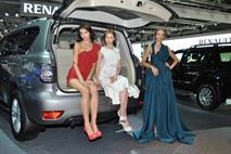 Автокомпании начинают отказываться от участия в Московском автосалоне, фото 3