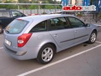 Renault Laguna II 1.8 Estate