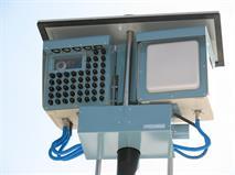 Видеокомплексы научат распознавать ДТП, фото 1