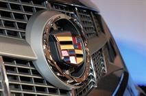 General Motors снова отзывает автомобили, фото 1
