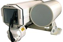 Камеры ГИБДД научат считать нарушения, фото 1