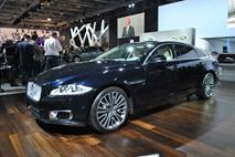 Эксперты назвали самые качественные автомобили в США, фото 2