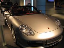 Эксперты назвали самые качественные автомобили в США, фото 1
