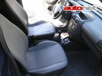 Opel Combo Van 1.4