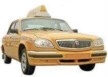 Для таксистов введут повышенные штрафы, фото 1