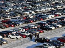 Продажи автомобилей в России рухнули на 17,3%, фото 1