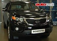 KIA Sorento 2.4 4WD