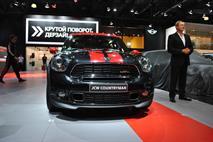 Продажи машин в Европе стабильно растут, фото 2