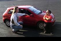Рост может стать проблемой при получении водительских прав, фото 1