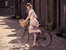 Велосипедистам разрешили пить, фото 1