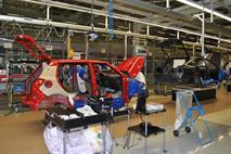 Сразу три автомобильных завода останавливают производство в России, фото 3