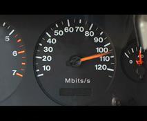 Московским властям поручено штрафовать водителей за превышение средней скорости. , фото 1