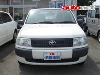 Toyota Probox 1.3