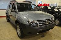 Renault Duster 1,6 4WD