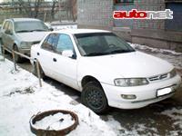 Kia Sephia II 1.8