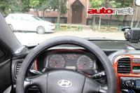 Hyundai Sonata V 2.0