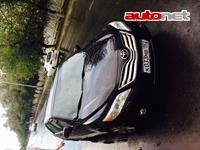 Toyota Camry VI 3.5