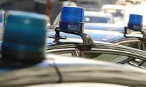 Водители не пустили депутата Госдумы без очереди, фото 1