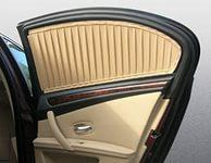 Шторки на автомобилях признали законными, фото 1