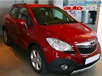 Opel Mokka 1.8