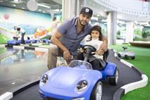 Школа вождения для малышей, фото 6