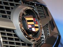 GM снова отзывает автомобили